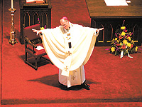 bishopDolan.jpg