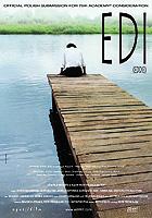 Edi-poster.jpg