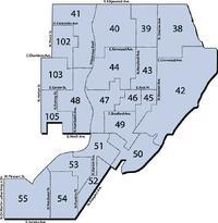 3rd-District.jpg