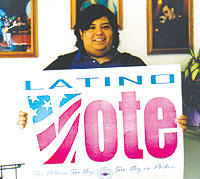 LatinoVote.jpg