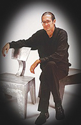 Christopher Poehlmann