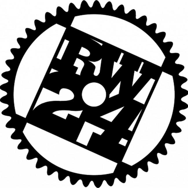 rw24logo_web.jpg