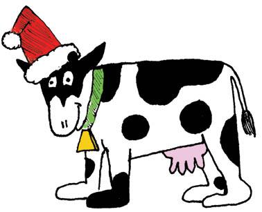 cow_astor-1.jpg
