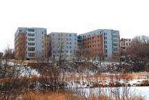 riverview_dormrgb.jpg
