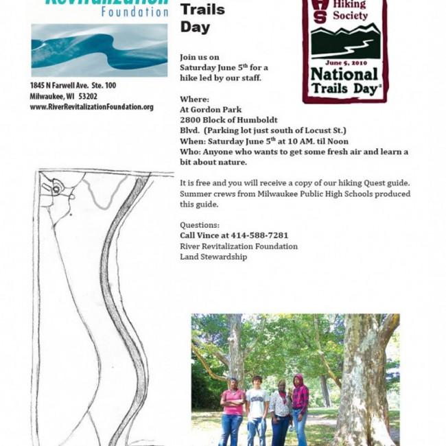 nat_trails_day_2010_color.jpg