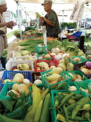 gardenersmarket2010.jpg