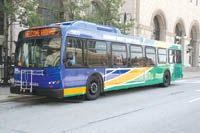 new_mcts_bus_web.jpg
