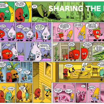 comic-issue-spread-beyer-09-12.png