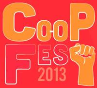 co-op_fest_logo.jpg