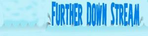 FDS vb logo final web