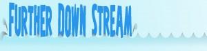 fds rwc color logo web