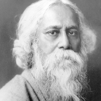 tagore.photo-0web