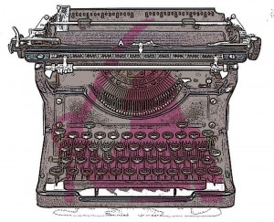 typewriter3 web
