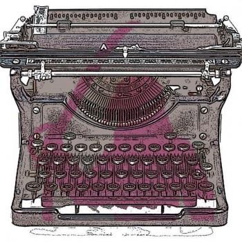 typewriter3 web