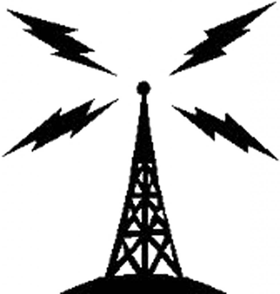 mast permit