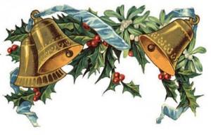 christmasbells1