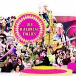 follies 2015 Collageweb