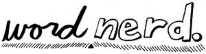 word_nerd rgb web