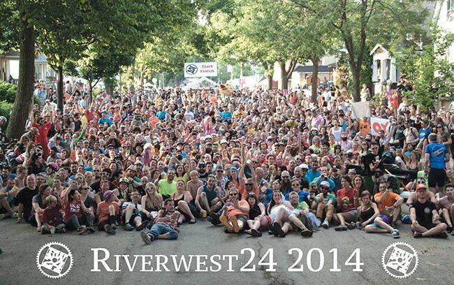 RW24 2014 image web