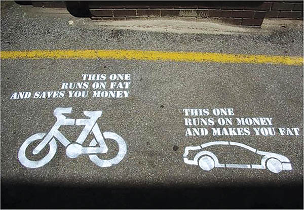 bike-vs-car1 (color1) rbg