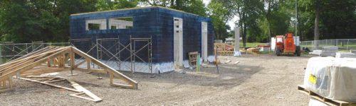 ---000 kern park restrooms