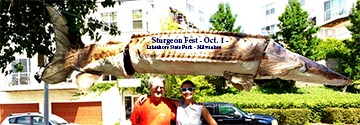sturgeon fest ellie vince web