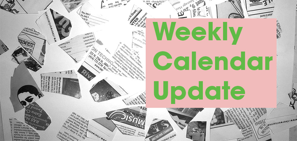 Bits&PiecesGraphicweb WeekUpdate