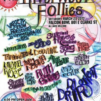 Follies2017fposter 2 4x5 vb