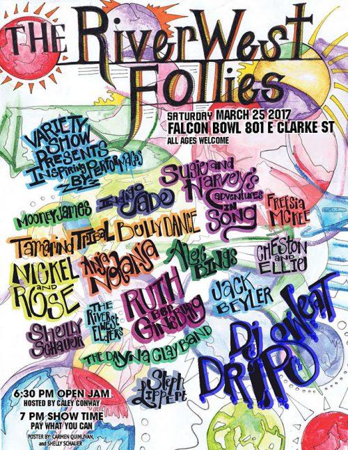 Follies2017fposter 2 4x5 vb