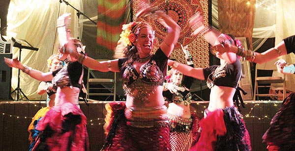 tamaring belly dancers web 2