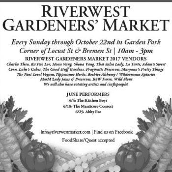 1507_GardenersMarket_bw
