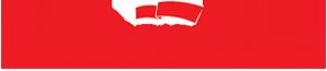 socialism liberation logo