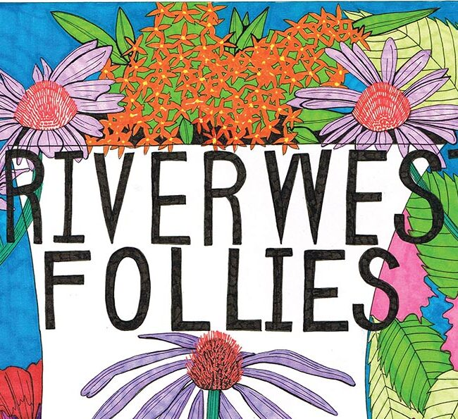 April 18 Follies WEb art vb