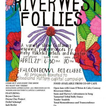 Follies poster 2018 2