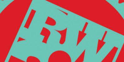 RW24 2018 ad red blue web