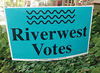 Riverwest Votes WEB