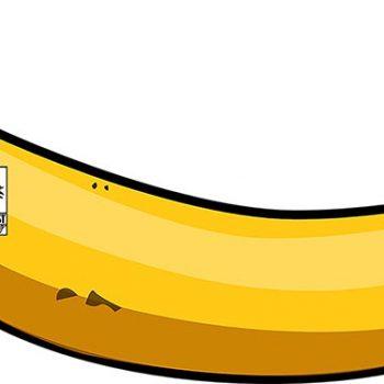 banana-42793_960_72with logo flat